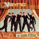 No Strings Attached/'N Sync