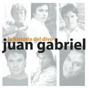 La Historia Del Divo/Juan Gabriel