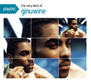 Playlist: The Very Best Of Ginuwine/Ginuwine