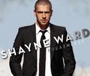 Breathless/Shayne Ward