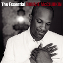 The Essential Donnie McClurkin/Donnie McClurkin