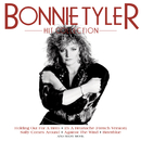 Hit Collection - Edition/Bonnie Tyler