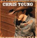 Chris Young/Chris Young