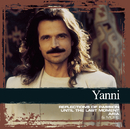 Collections/Yanni