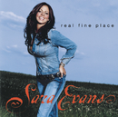 Real Fine Place/Sara Evans