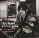 Happenstance/Rachael Yamagata