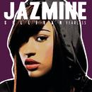 Fearless/Jazmine Sullivan