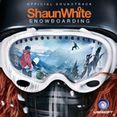 Shaun White Snowboarding: Official Soundtrack/Shaun White Snowboarding (Original Soundtrack)