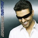 Twenty Five/George Michael