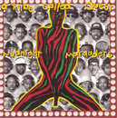 Midnight Marauders/A Tribe Called Quest