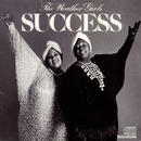 Success/The Weather Girls