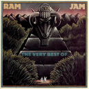 The Very Best Of Ram Jam/Ram Jam