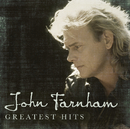Greatest Hits/John Farnham