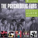 Original Album Classics/The Psychedelic Furs