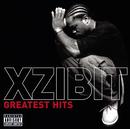 The Greatest/Xzibit