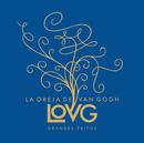 LOVG - Grandes Exitos/La Oreja de Van Gogh