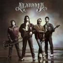 Alabama Live/Alabama