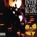 Enter The Wu-Tang-36 Chambers/Wu-Tang Clan