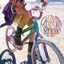 Sin Frenos/La Quinta Estación