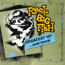 Greatest Hit And More/Reel Big Fish