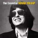 The Essential Ronnie Milsap/Ronnie Milsap
