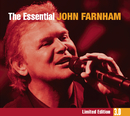 The Essential 3.0/John Farnham