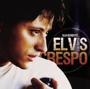 Suavemente...Los Exitos/Elvis Crespo