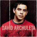 David Archuleta/David Archuleta