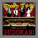 BUDOKAN! (30th Anniversary)/CHEAP TRICK