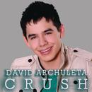 Crush/David Archuleta