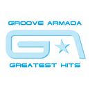Groove Armada Greatest Hits/Groove Armada