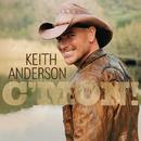 C'MON!/Keith Anderson
