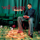 Keep On/Will Young