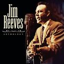 Anthology/Jim Reeves