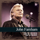 Collections/John Farnham