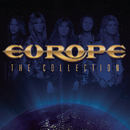 The Collection/Europe