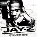 Greatest Hits/JAY Z