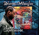 The Love Experience/Raheem DeVaughn
