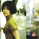 Ya Ya's Music Box/Ting-Wei Meng