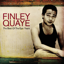 The Best Of/Finley Quaye
