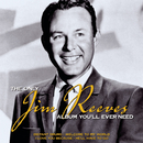 The Only Jim Reeves Album You'll Ever Need/Jim Reeves