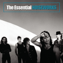 The Essential/Noiseworks