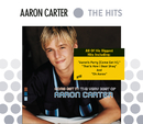 Come Get It: The Very Best Of Aaron Carter/Aaron Carter