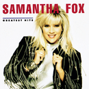 Samantha Fox Greatest Hits/Samantha Fox