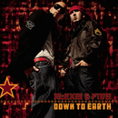 Down To Earth/Alexis & Fido