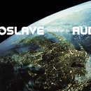 Revelations/Audioslave