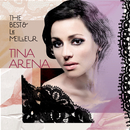 The Best & Le Meilleur/Tina Arena
