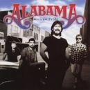 American Pride/Alabama