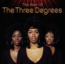 The Best Of/The Three Degrees