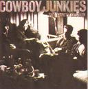 The Trinity Session/Cowboy Junkies